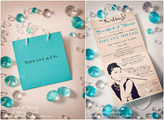 The Importance Of Invitations For An Awesome Party