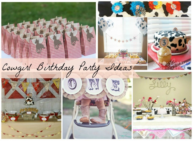 Are you sitting... Free Clipart For Baby Showers For Girls