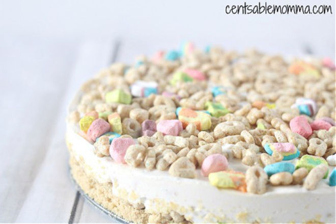Lucky-Charms-Cheesecake