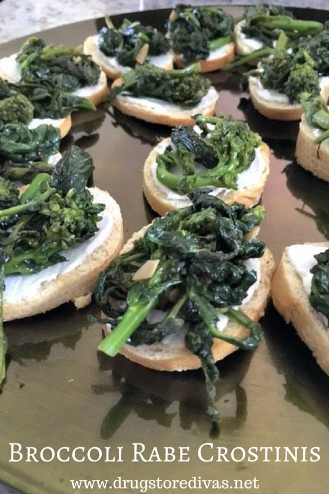 broccoli-rabe-crostinis