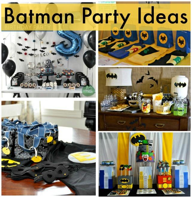 . homemade halloween decorations ideas. diy halloween decorations ...