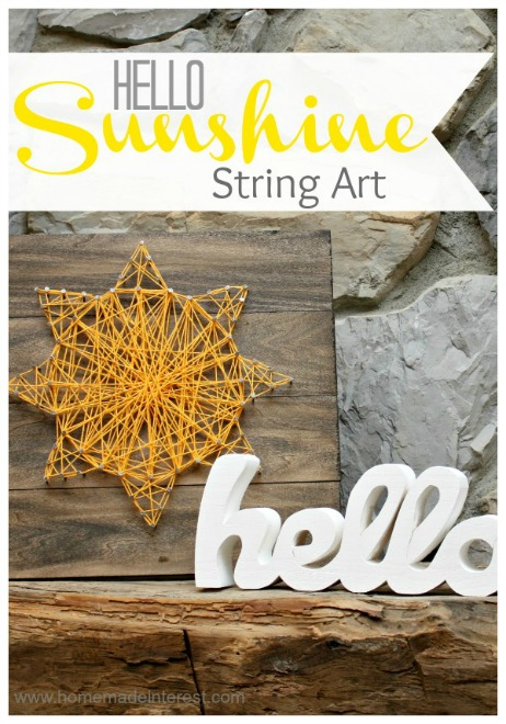 Hello-Sunshine-String-Art-pinterest