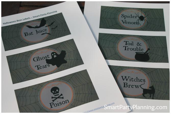 printable-halloween-labels
