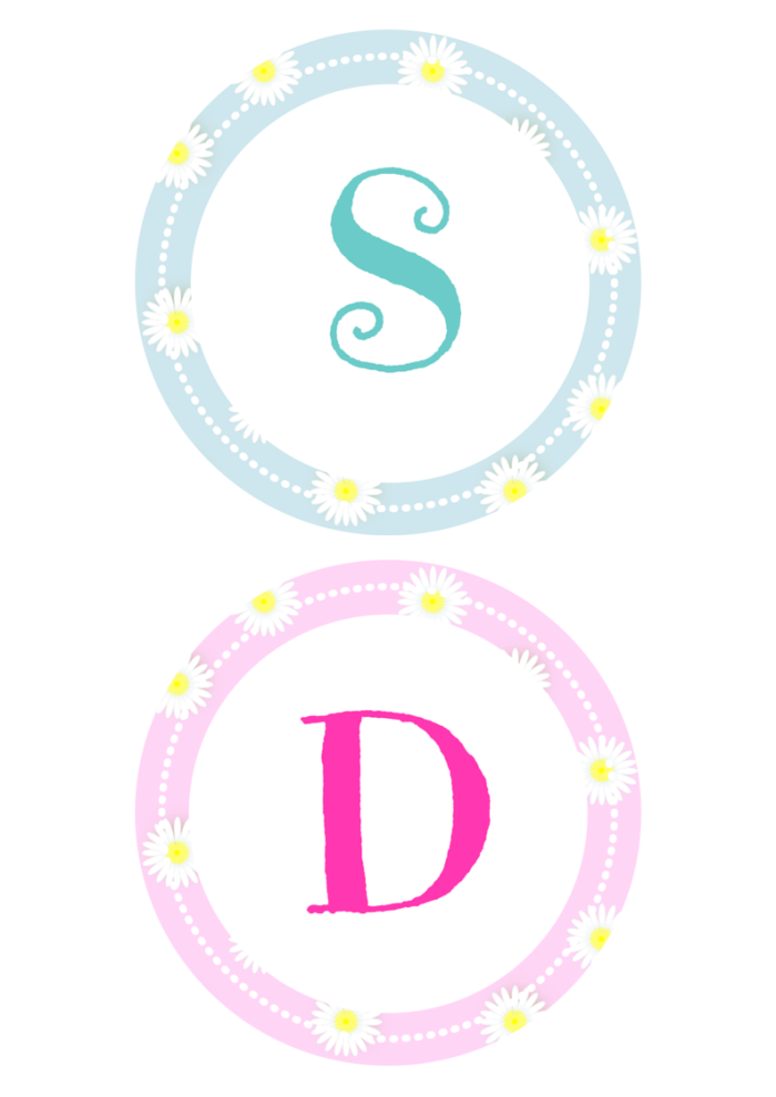 Mother's Day Banner (7)
