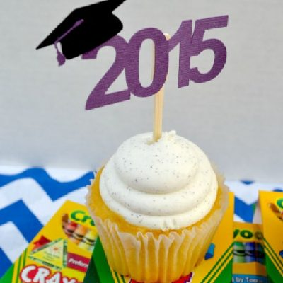 Easy And Fun Kindergarten Graduation Table Kids Will Get Excited About
