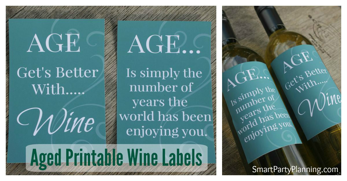 Funny Wine Labels Printable Design Great Custom Wine Labels With