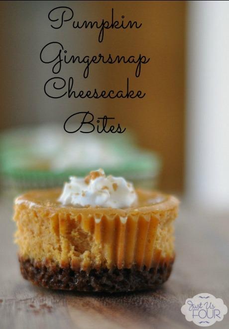 Pumpkin-Cheesecake-Bite