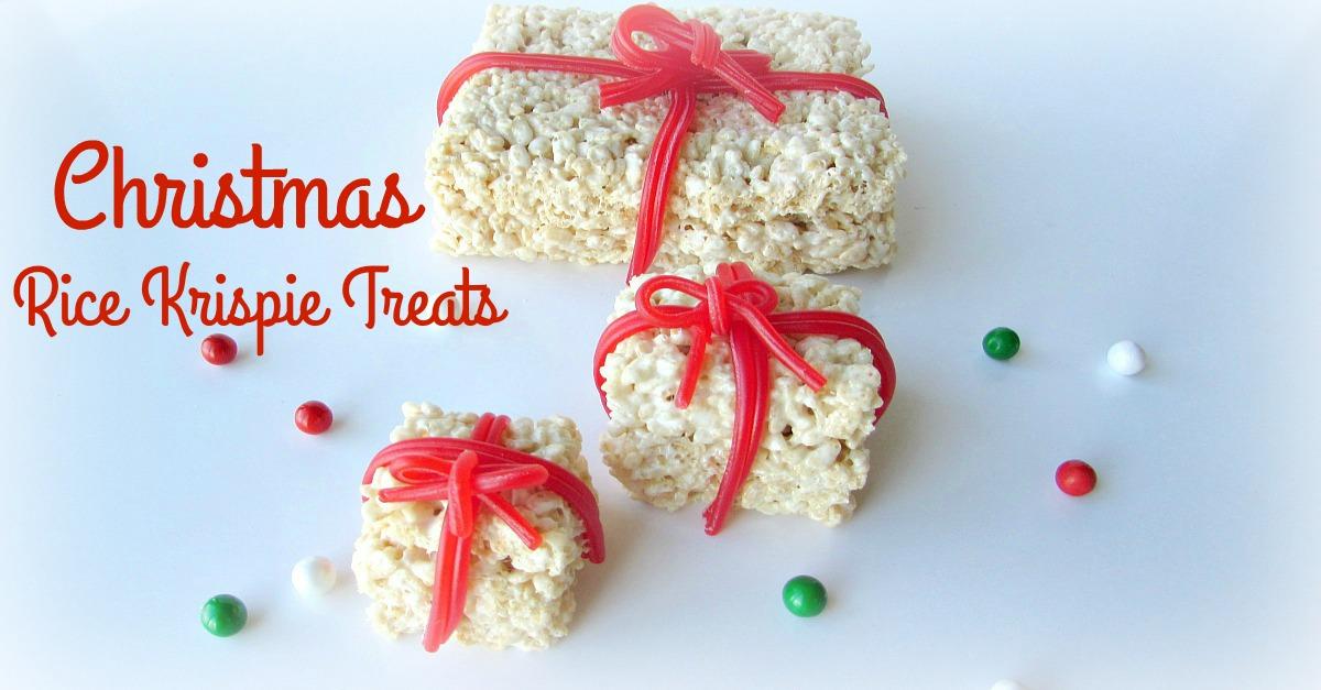 Christmas Presents Ideas For Boys