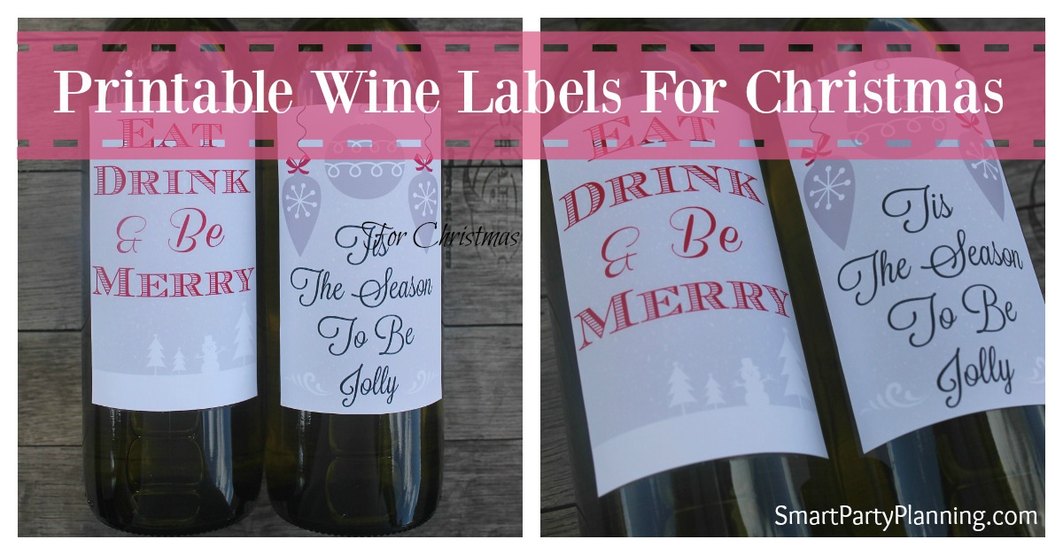 Printable-Wine-Labels-For-Christmas-Facebook.jpg