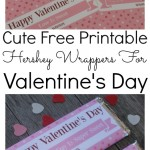Gorgeous FREE Valentine printable's which are perfect to use as a gift on Valentine's day. Made to fit Hershey wrappers (1.55oz), they can be used for him, for her or for the kids. They are quick, easy, and a no mess and no fuss gift! Isn't that what we are all looking for? The simple things in life are often the best.