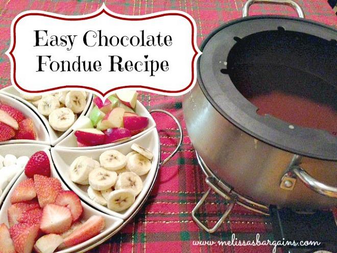 easy-chocolate-fondue-recipe
