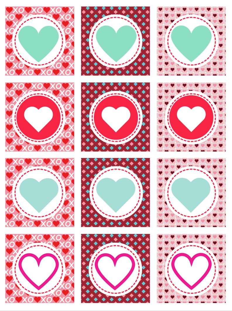 Valentines-Day-Heart-Cupcake-Toppers-2 (1)