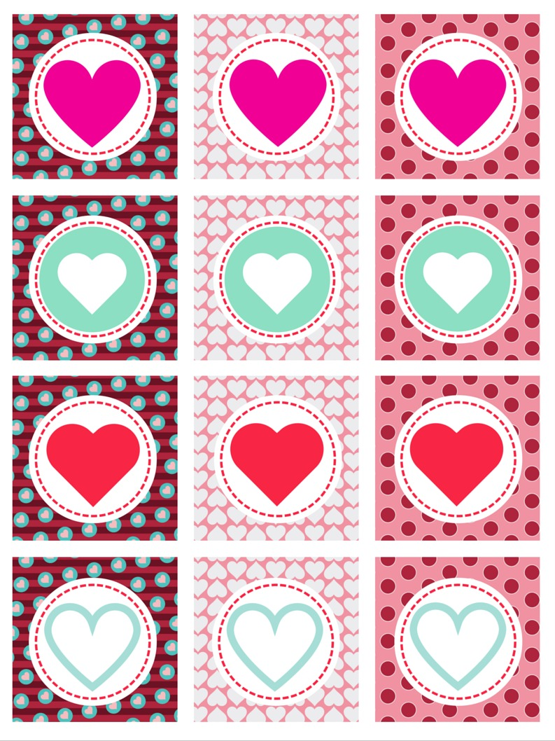 Valentines-Day-Heart-Cupcake-Toppers-3 (1)