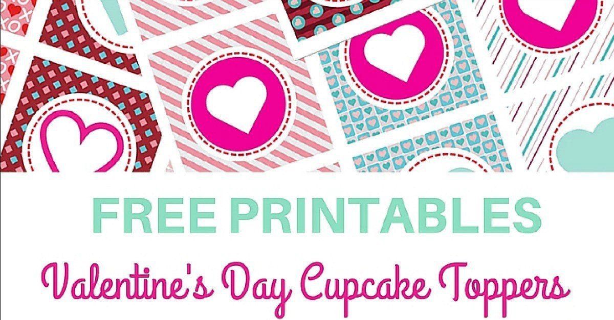 Valentines-Day-Heart-Cupcake-Toppers-FB