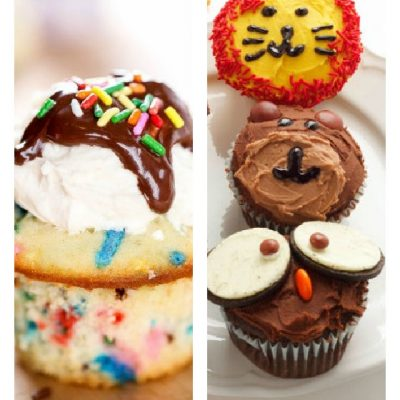 The Best Easy Dessert Party Food Ideas For Kids