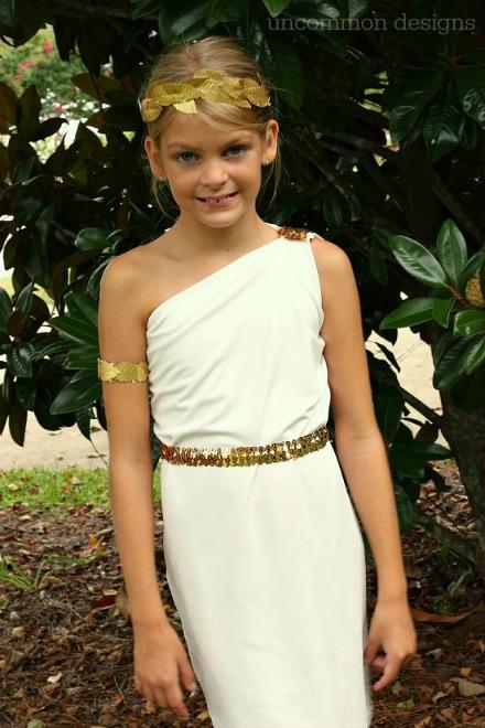 greek-goddess-costume