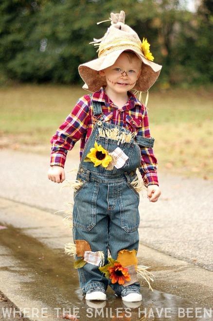 scarecrow-costume