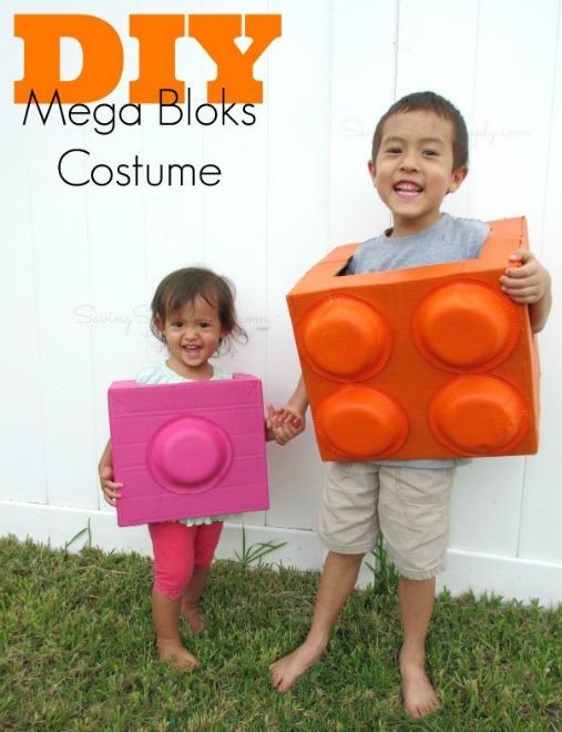 diy-mega-bloks-halloween-costume