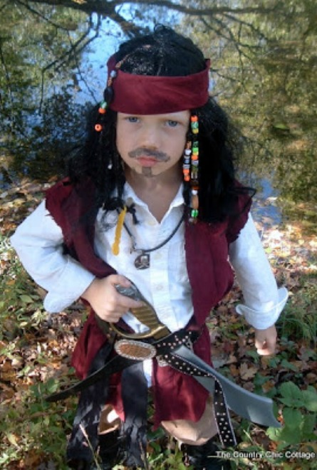 jack-sparrow-costume