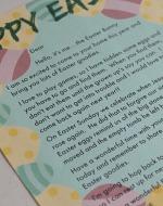 christian-easter-bunny-letter