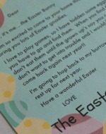 free-letter-from-the-easter-bunny