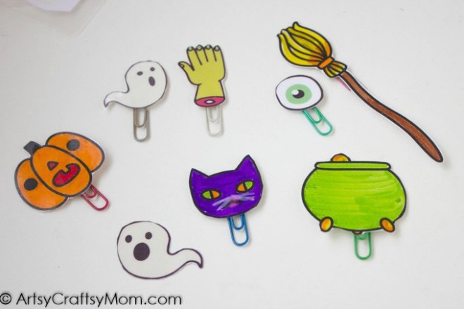Halloween-mini-bookmarks-DIY-4
