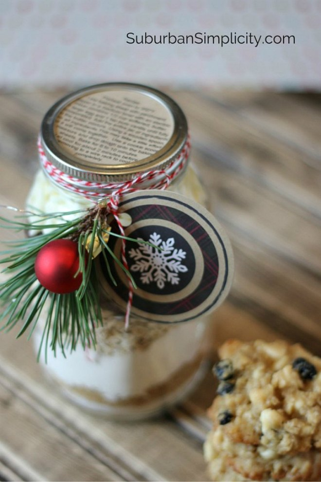 Cranberry-White-Chocolate-Oatmeal-Cookies-in-a-Jar3