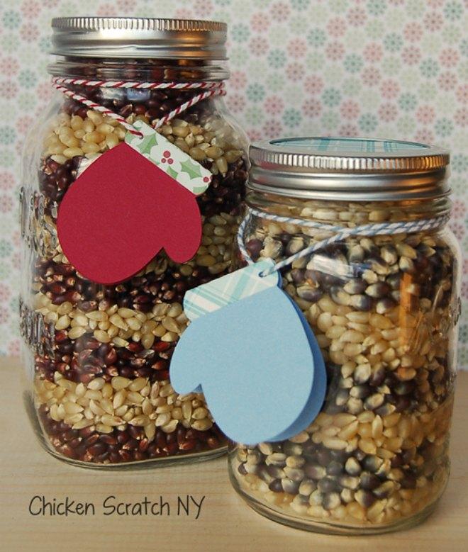 Popcorn-Gift-Jars