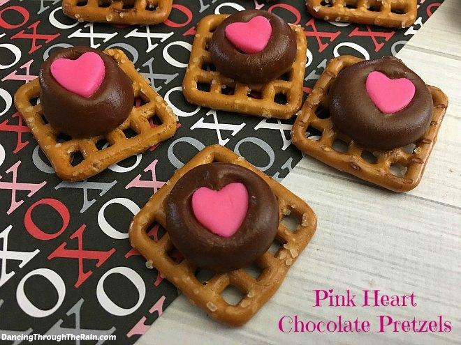Pink-Heart-Chocolate-Pretzels