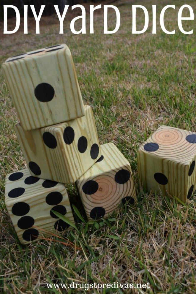 diy-yard-dice-lawn-yardzee-image