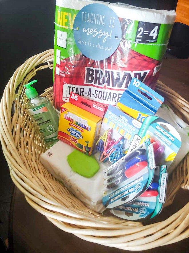 school-supplies-teacher-gift-basket
