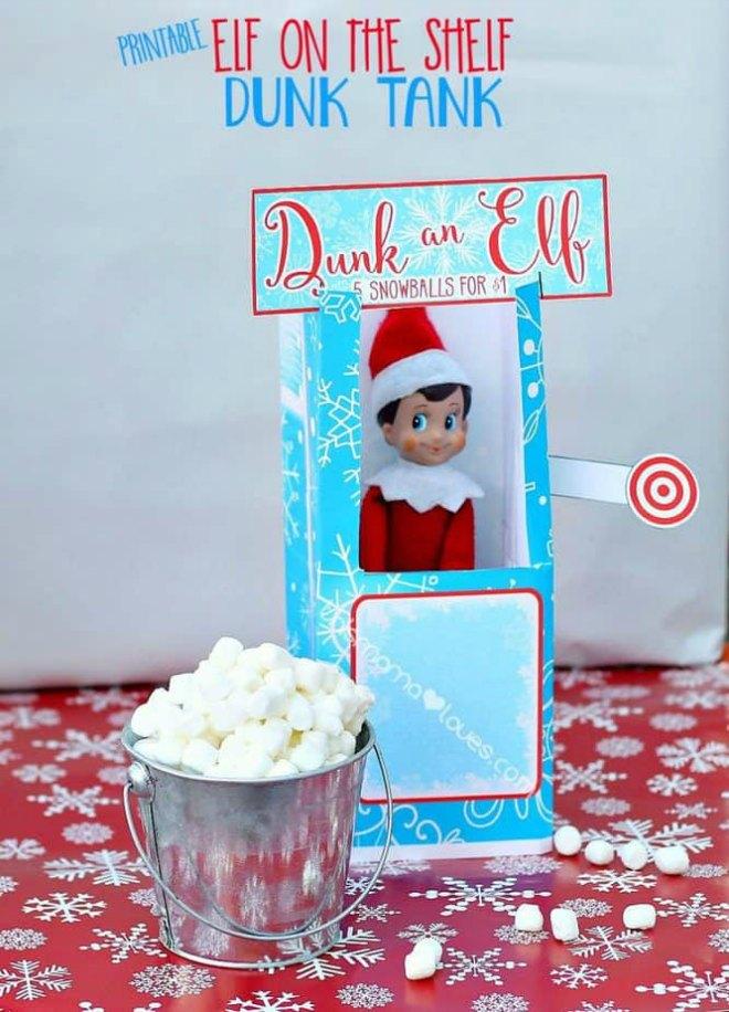 printable-elf-on-the-shelf-dunk-tank