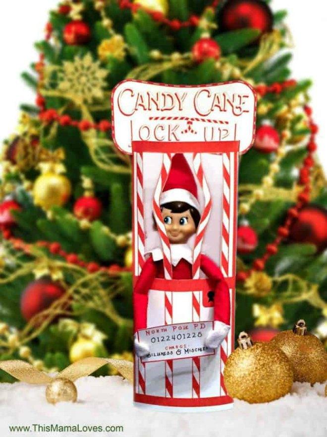 printable-elf-on-the-shelf-idea-candy-cane-jail.jpg