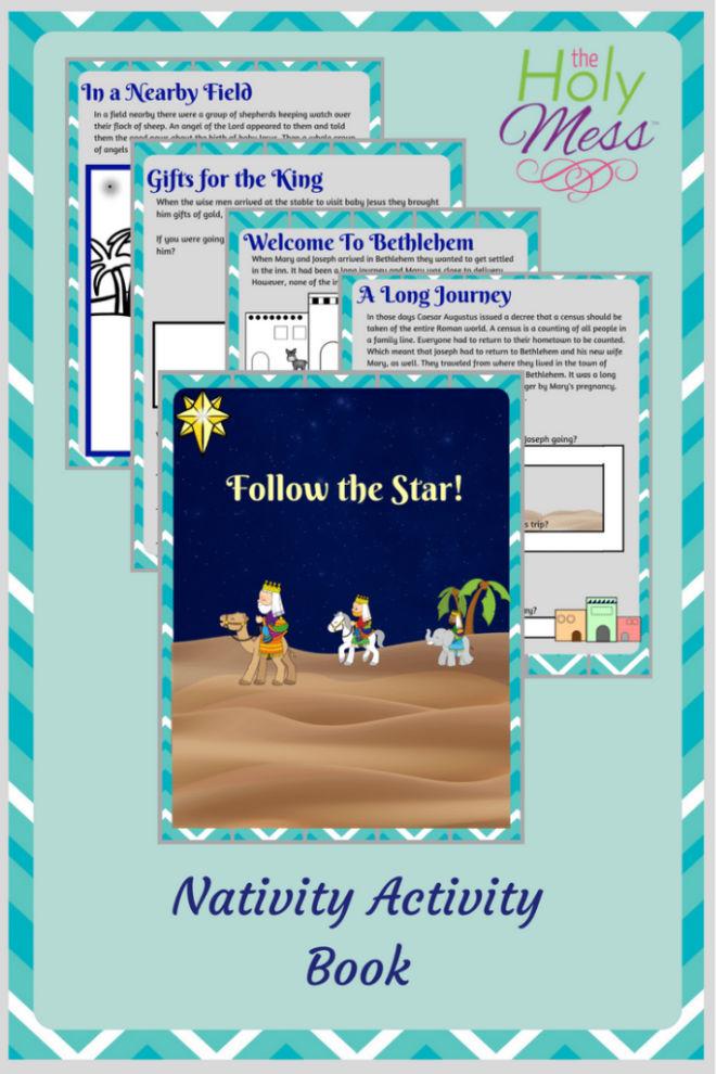 Nativity-Activity-Book